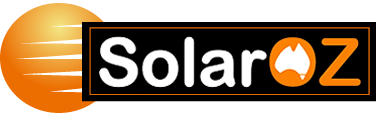 SolarOz - Local Gold Coast Solar Hot Water System provider